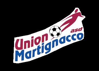 ASD UNION MARTIGNACCO